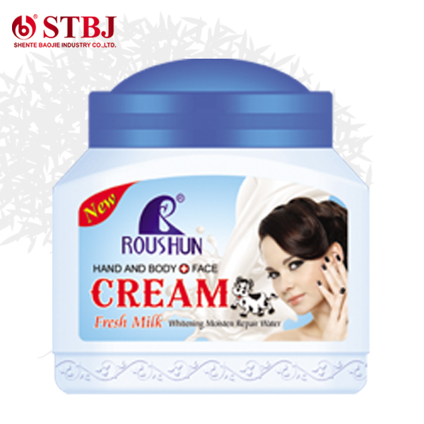 ROUSHUN BODY CREAM
