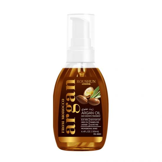 Roushun Argan Oil