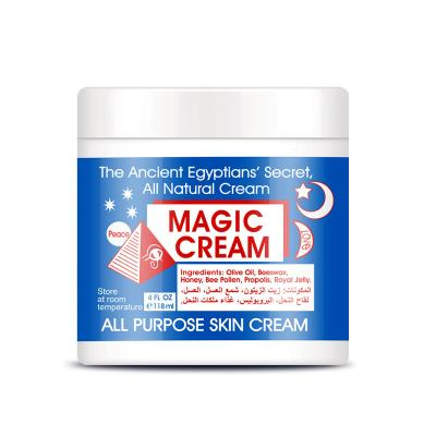 magic skin cream