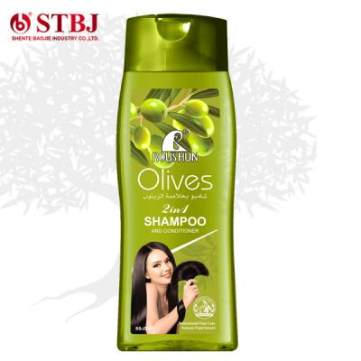 Clear Shampoo For Oily Hair Dye Shampoo Olive Hair Shampoo